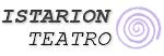 istarion-logo 3